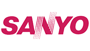 15 Sanyo