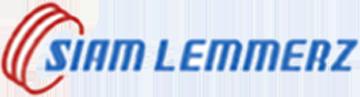 21 Siam Lemmerz