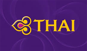 3 Thai Airways