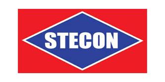 16 Stecon