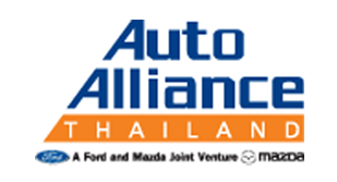 17 AutoAlliance